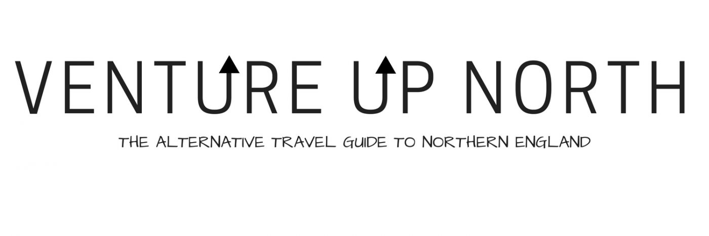 Venture Up North