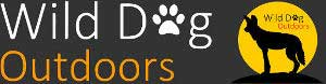 wildog outdoors logo